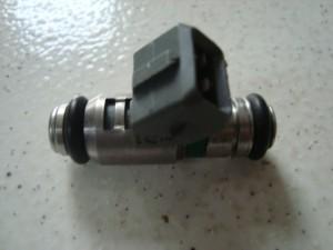 DSC09605