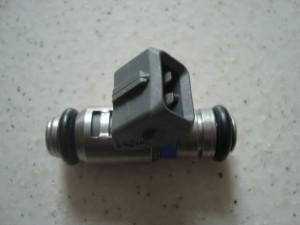 DSC09609