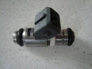 DSC09656